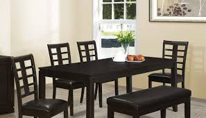ikea small dining table table ikea dining room amazing ikea small dining table best 20