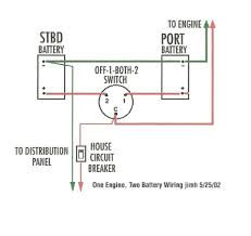 guest battery switch wiring diagram snapshoot newomatic