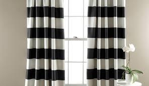 Blackout Nursery Curtains Uk by Sweet Nursery Curtains Tags Navy And White Blackout Curtains Sky