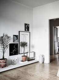 home and interior chic home scandinavian interior design ideas scandinavian