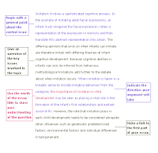 custom papers editing websites gb mid term past papers of virtual