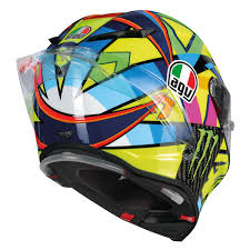 agv motocross helmets agv pista gp r carbon rossi soleluna 2016 helmet for sale in miami