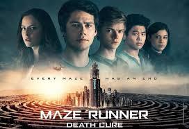 film maze runner 2 full movie subtitle indonesia maze runner the death cure subtitle indonesia bluray