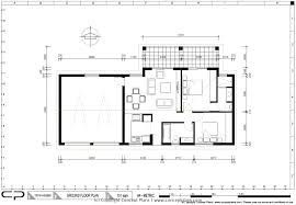 auto cad house plan corglife