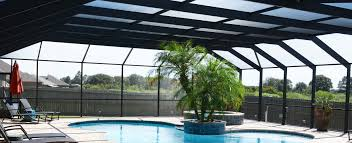 southern patio and screens pool enclosures sunrooms screen