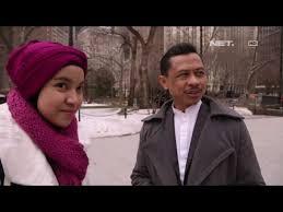 New Jersey the travelers images Muslim travelers kisah perjuangan muslim di new york dan new jersey jpg