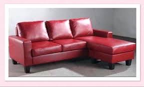 pink sofas for sale clearance sectionals art van furniture sales jobs sectional sofas