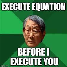 Angry Asian Meme - th id oip mxfgrvljjmt0iji6a x6sghaha