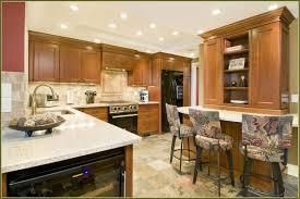 Kitchen Cabinets In Edmonton Premade Kitchen Cabinets Winnipeg Sherwin Williams Antique White