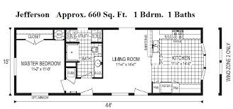 1000 sq ft floor plans plush 14 floor plans less than 1000 square small house