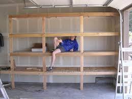 Garage Storage Cabinets Garage Storage Cabinet Best House Design Top Ideas Garage Storage