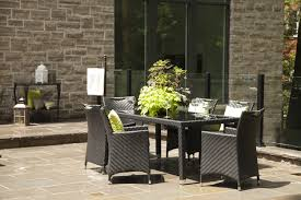edinburgh dining outdoor furniture pioneer family pools