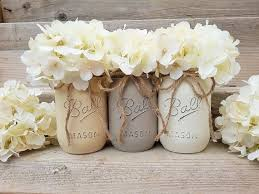 Rustic Country Home Decor Best 25 Country Chic Decorating Ideas On Pinterest Country Chic