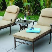 top rated best small patio furniture sets ultimate patio