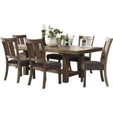 Farm House Tables Rustic U0026 Farmhouse Tables You U0027ll Love Wayfair