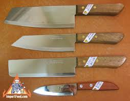 kitchen knives perth why do knives singletrack forum