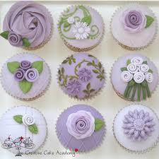 Celebration Cakes The Creative Cake Academy