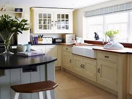 Country Kitchen Sink Ideas Country Style Kitchen Sink I Want This In My New Kitchen Love