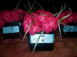 sweet 16 centerpieces diy sweet 16 centerpieces new decoration sweet 16