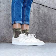 chaussures de cuisine pas cher chaussure de cuisine pas cher luxe 200 best baskets sneakers mode