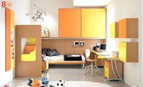 Children S Living Room Furniture Childrens Living Room Furniture All Modern Furniture Color