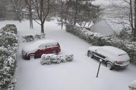 january 2 3 blizzard pictures mikechimeri com