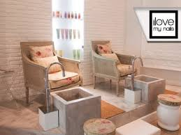 560 best manicure pedicure stations images on pinterest pedicure