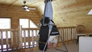 How Long To Use Inversion Table Common Mistakes To Avoid When Using Inversion Tables Smart Home