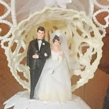 Wedding Venues Tulsa Central Center In Centennial Park Home Facebook