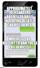 Phone Text Meme Generator 28 - the 25 best generator memes ideas on pinterest darth father