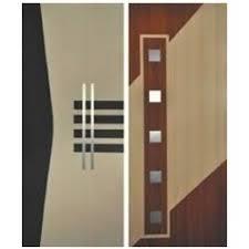 Safety Door Design Safety Door In Bengaluru Karnataka Manufacturers U0026 Suppliers Of