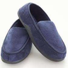 Mens Leather Bedroom Slippers by Top 10 Best Men U0027s Slippers