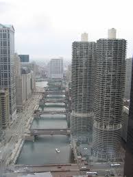 Trump Tower Chicago Floor Plans Dr X U0027s Free Associations