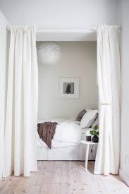 best 25 extra bedroom ideas on pinterest homemade spare bedroom