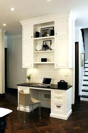 kitchen cabinet desk ideas kitchen desks ideas kitchen cabinet desk ideas photo 1 kitchen