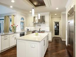 paint kitchen cabinets company best cabinet refinishing refacing remodeling marietta