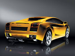 lamborghini gallardo back lamborghini gallardo study rear angle 1280x960 wallpaper