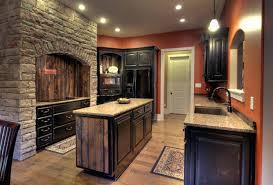 Kitchen Distressed Kitchen Cabinets Best White Paint For Painting Kitchen Cabinets Black Distressed Paint Kitchen Cabinets