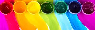 paint images acrylic miscellaneous acrylic paints paints mediums