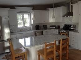 custom kitchen remodeling kitchen design long island cabinets