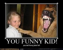 You Funny Meme - you funny kid very demotivational demotivational posters very