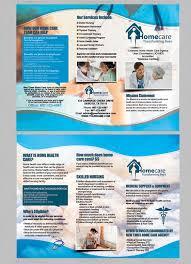 brochure templates drive brochure templates 41 free psd ai vector eps