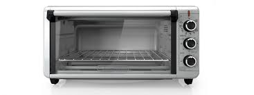 Black And Decker Home Toaster Oven Blog Toast Hq