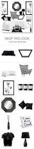 Polyvore Home Decor 220 Best My Polyvore Finds Images On Pinterest Home Home