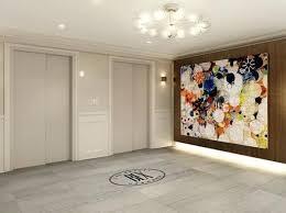 2 bedroom apartments for rent in hoboken apartments for rent in hoboken nj veikkaus info
