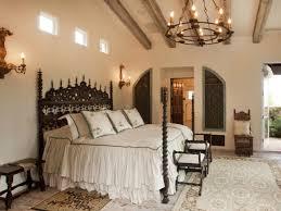 Bedroom Ceiling Light Fixtures Bedroom Ceiling Light Fixtures Soid Dark Brown Wood Furniture Red
