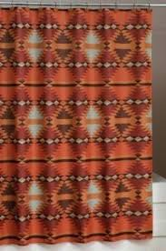 Southwest Shower Curtains Southwest Shower Curtain Like This Item Southwestern Fabric Shower
