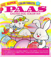 easter egg kits coupons for easter egg dye paas kool aid coupons 4 utah