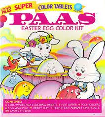 paas easter egg dye coupons for easter egg dye paas kool aid coupons 4 utah
