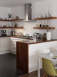 modern kitchen countertops elegant mid century modern kitchen countertops home design